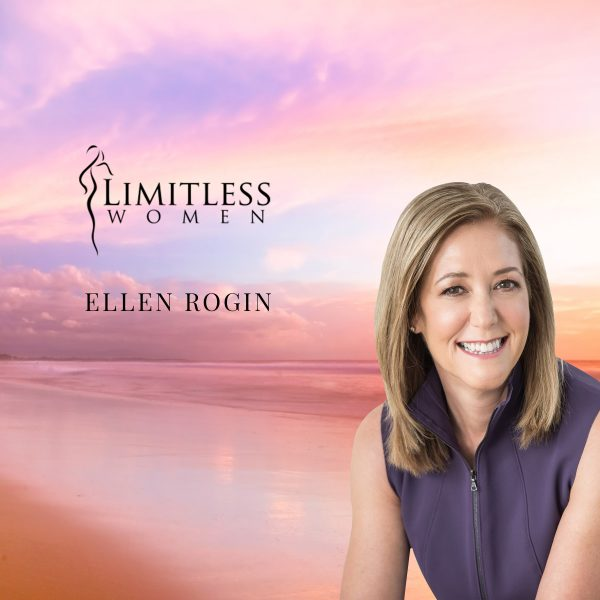 Ellen Rogin