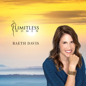 Baeth Davis Podcast