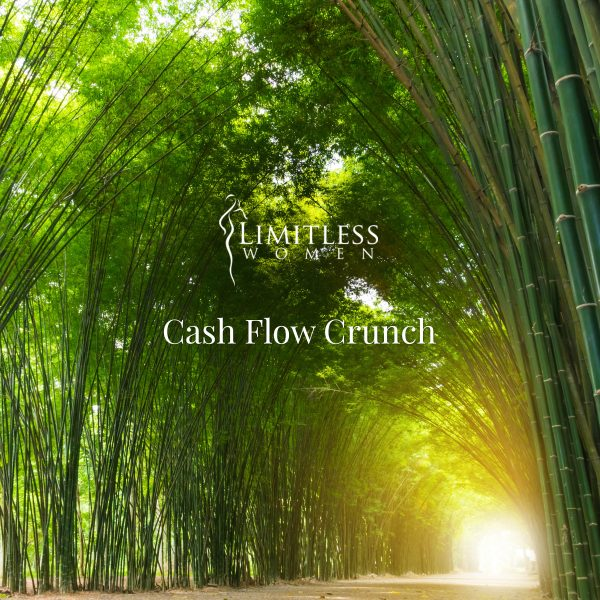 Cash Flow Crunch