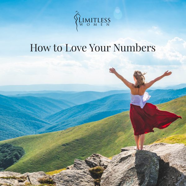 How to Love Your Numbers
