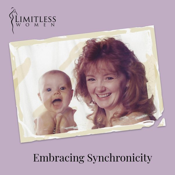 Embracing Synchronicity