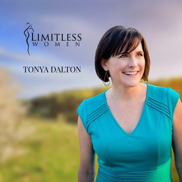 Tonya Dalton