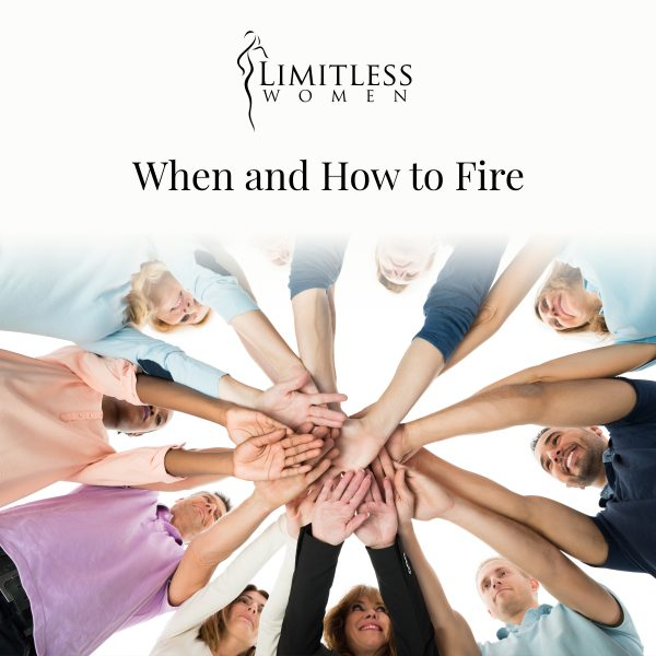 5 - When and How to Fire