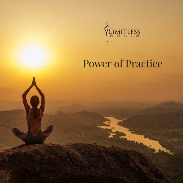 Power of Practice