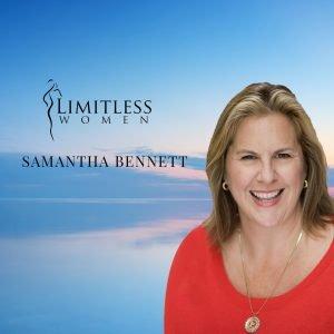 Samantha Bennett (Flow Interview) Podcast
