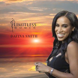 Dafina Smith Podcast